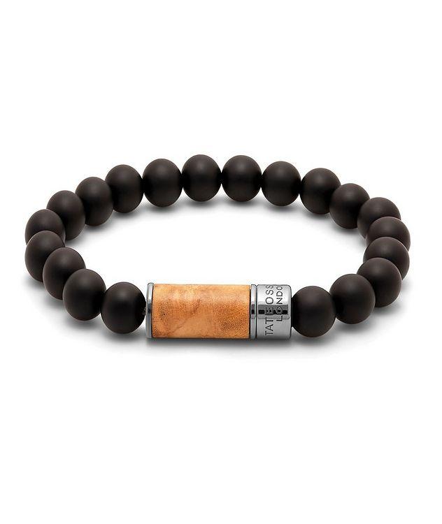 Olivo Beaded Bracelet picture 1