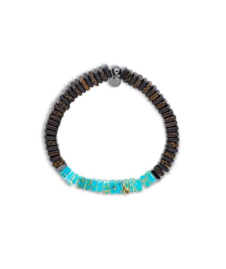 Legno Bracelet image 1