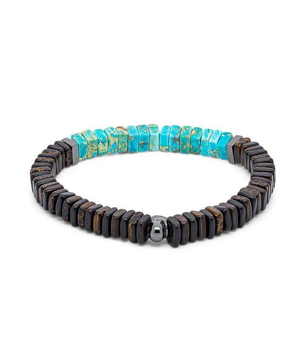 Legno Bracelet picture 3