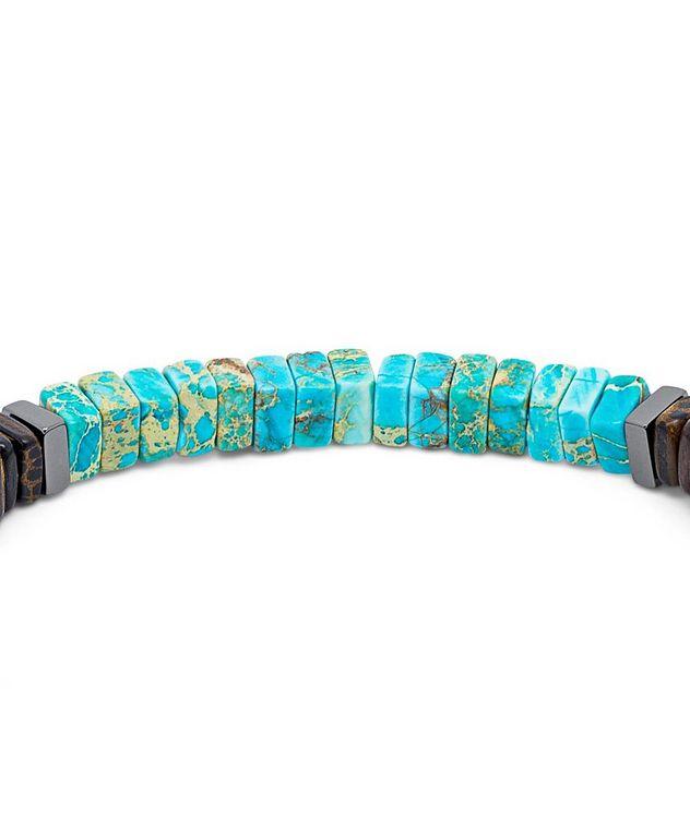 Legno Bracelet picture 4