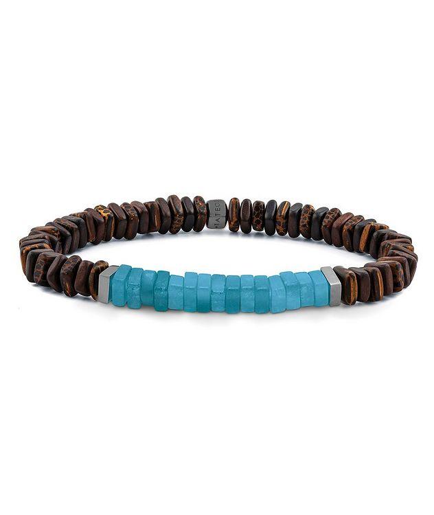 Legno Bracelet picture 1