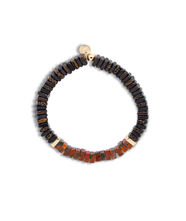 Bracelet Legno image 1