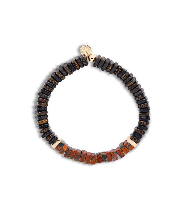 Bracelet Legno picture 2