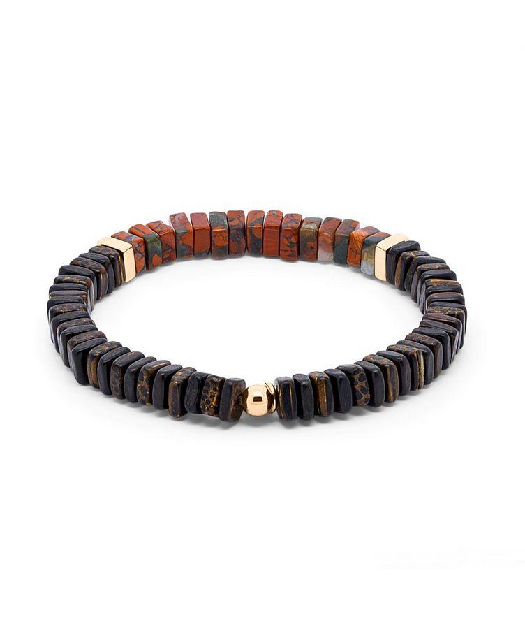 Bracelet Legno image 2