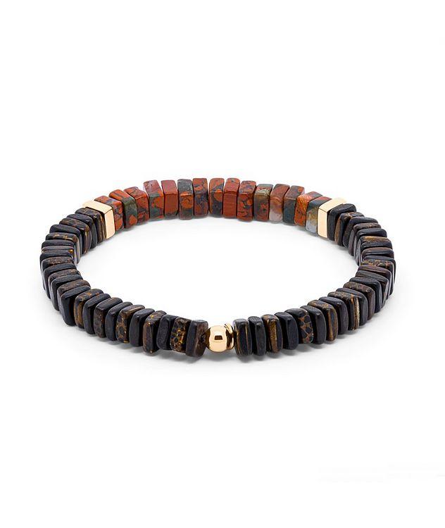 Bracelet Legno picture 3