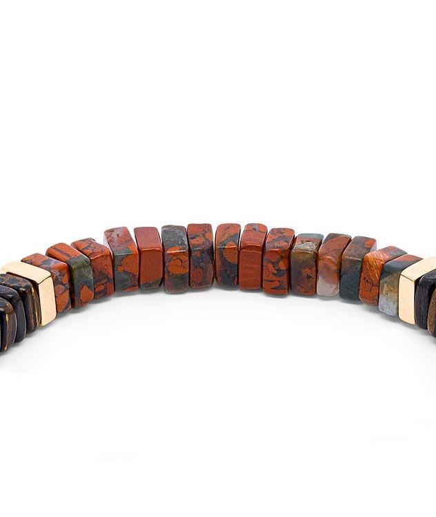 Bracelet Legno picture 4