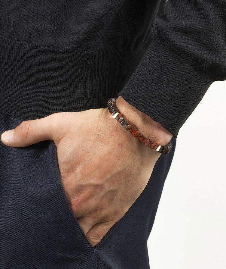 Bracelet Legno image 4