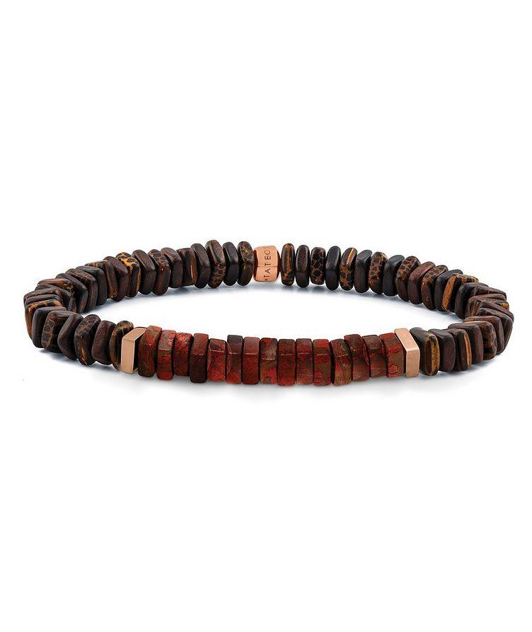 Bracelet Legno image 0