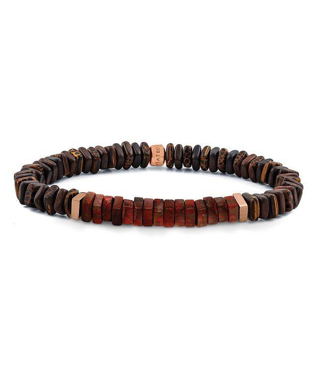 Bracelet Legno picture 1