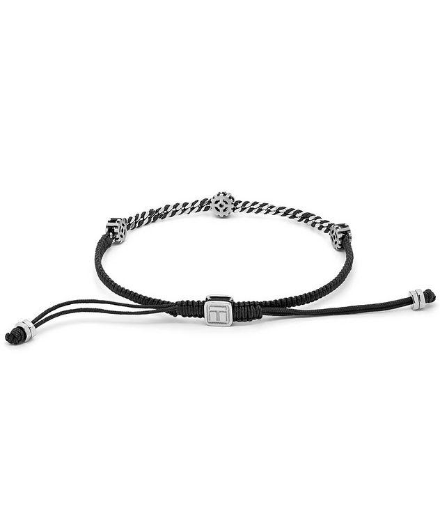 Signature Gear Bracelet picture 2