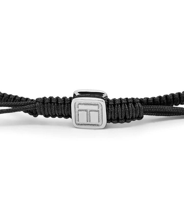 Signature Gear Bracelet image 2