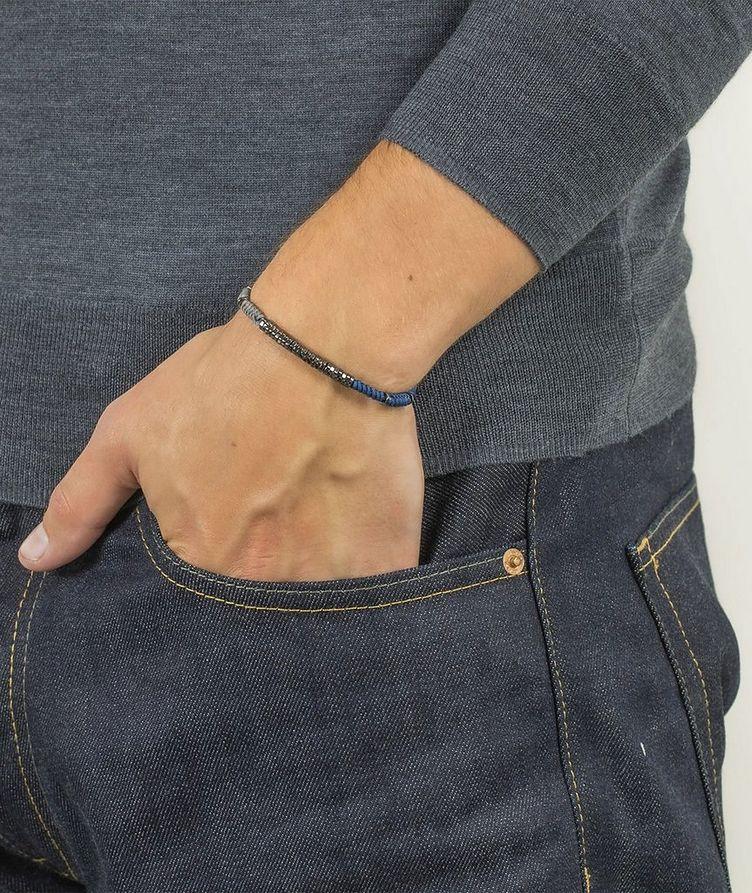 Guell Bracelet image 2