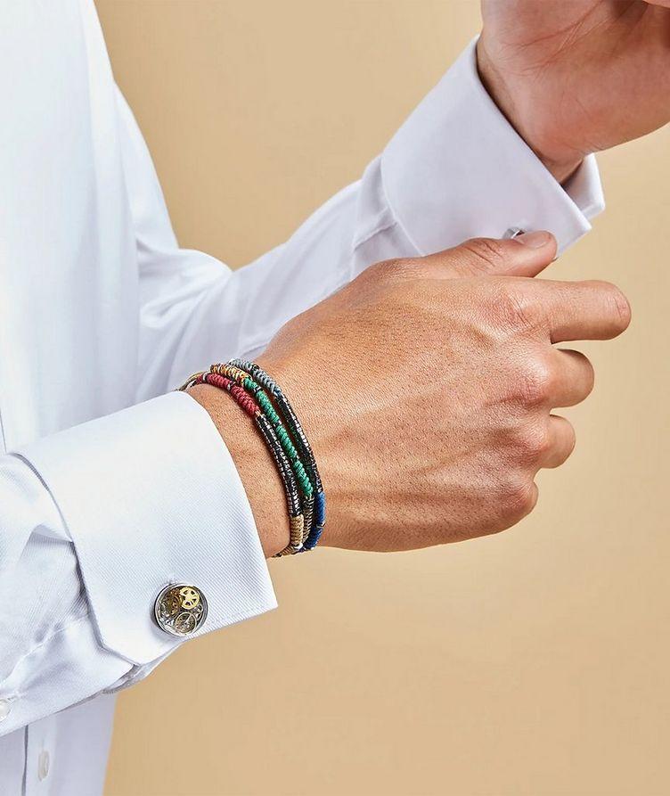 Guell Bracelet image 3