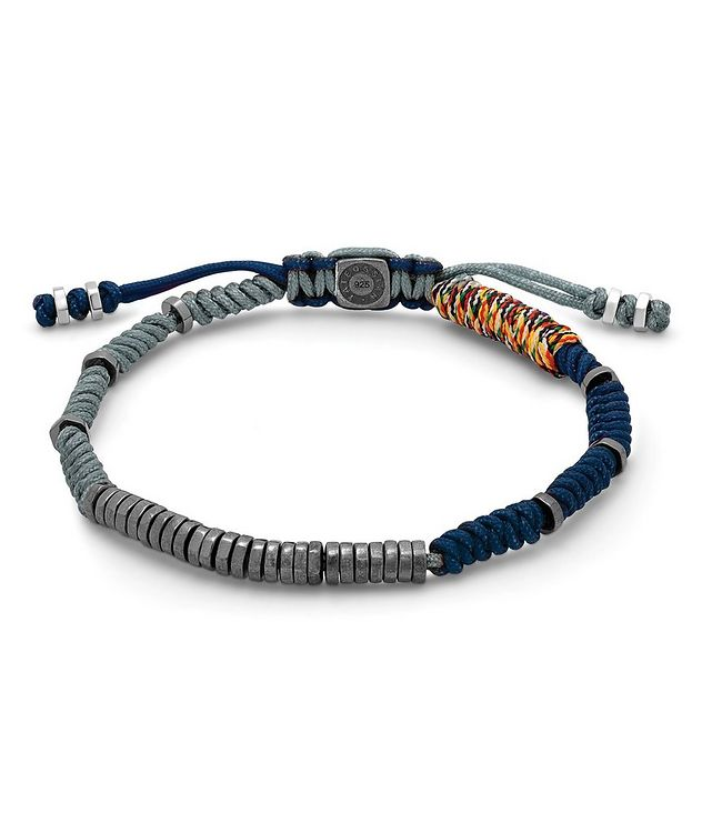 Guell Bracelet picture 1