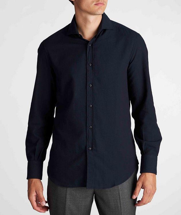 Cotton Shirt picture 2