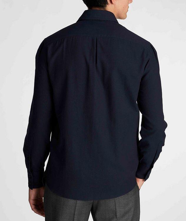 Cotton Shirt picture 3