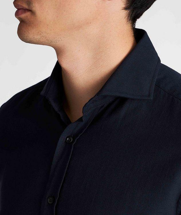 Cotton Shirt picture 4