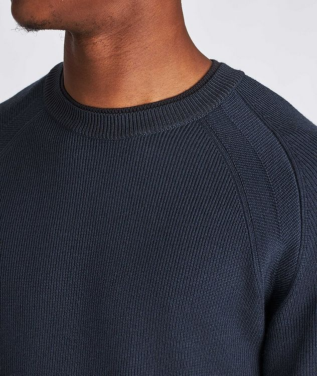 Wool Sweater picture 4