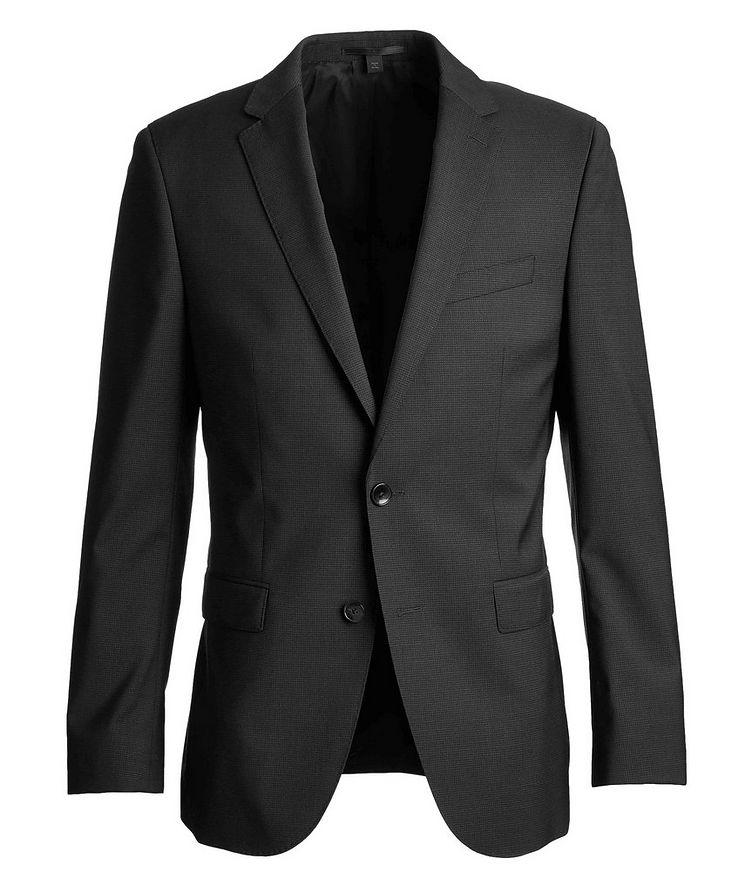 Novan6/Ben2 Suit image 0
