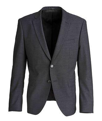 BOSS Reymond/Wenten Suit