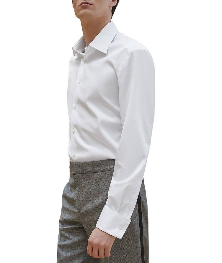 Tuxedo Shirt image 1