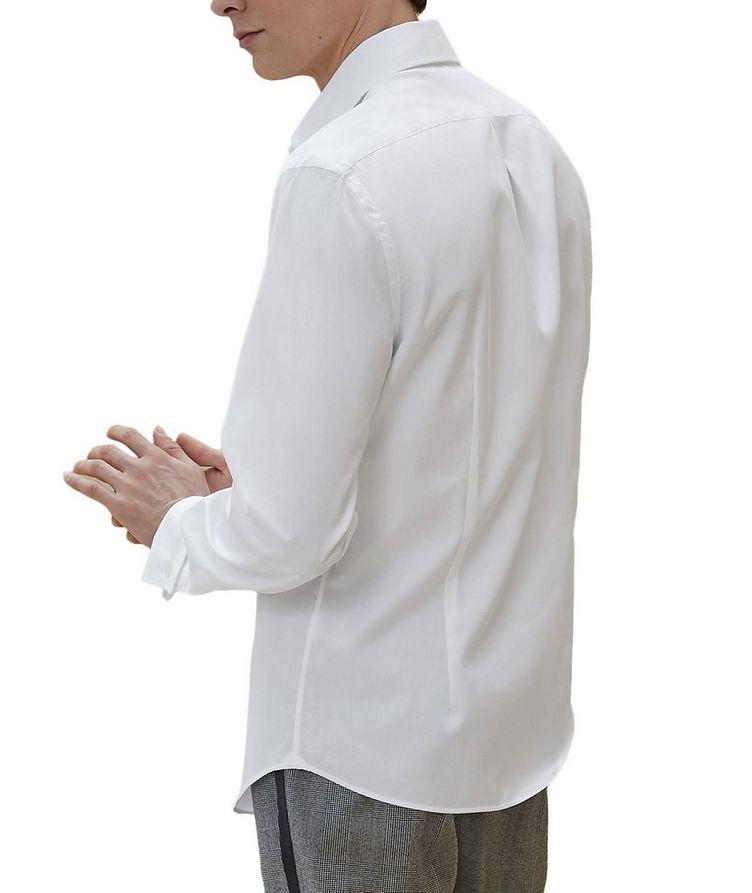 Tuxedo Shirt image 2