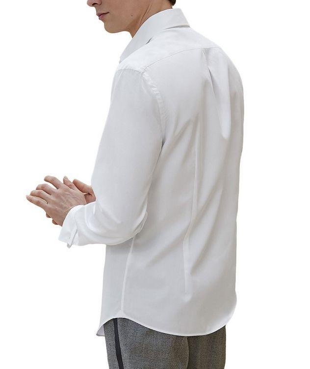 Tuxedo Shirt picture 3