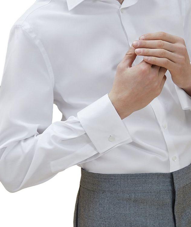 Tuxedo Shirt picture 4