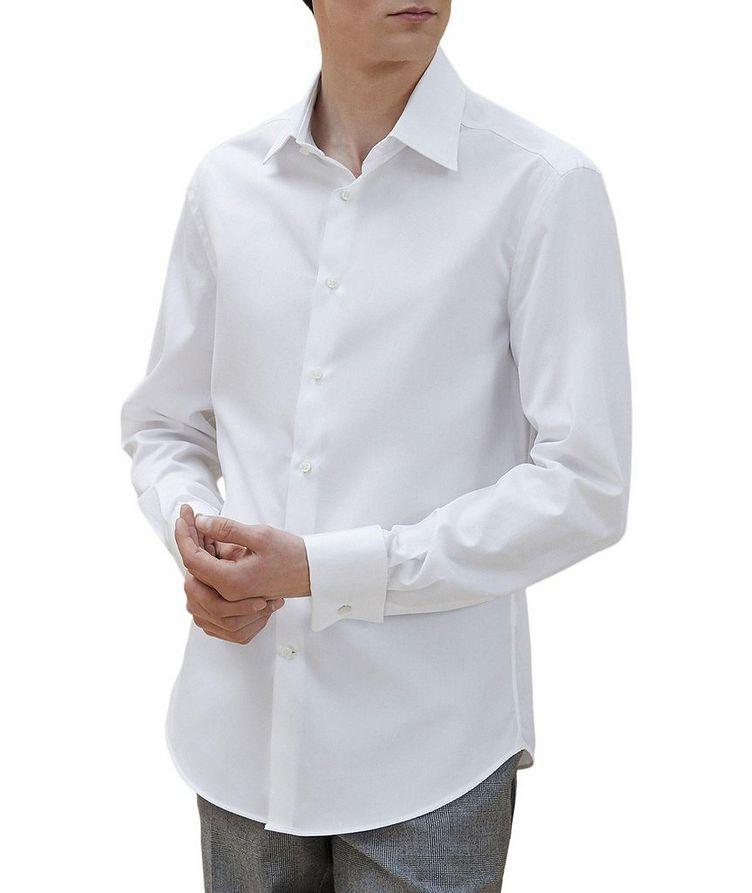 Tuxedo Shirt image 0