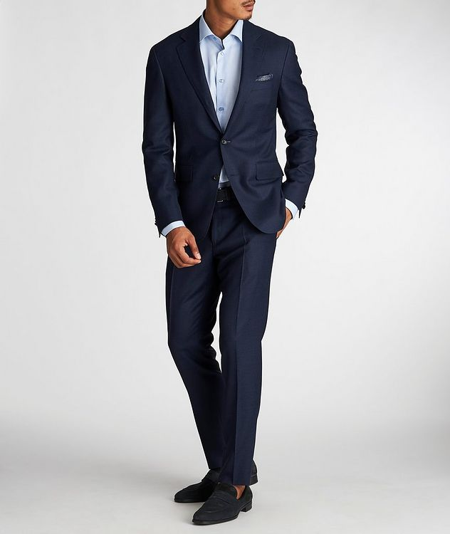 Kei Impeccabile Suit picture 2