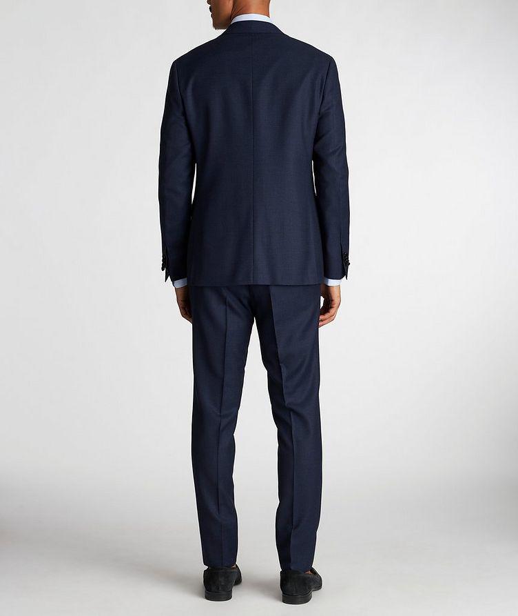 Kei Impeccabile Suit image 2