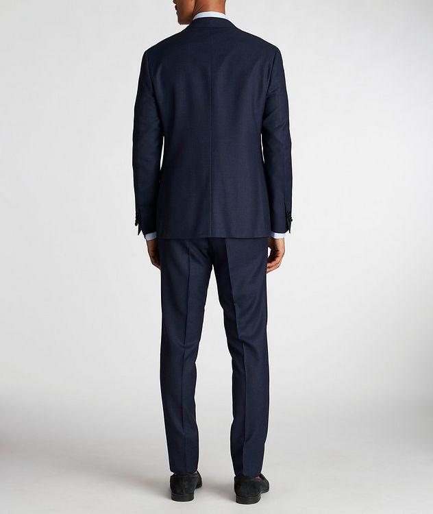Kei Impeccabile Suit picture 3