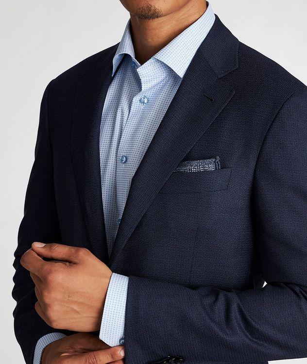 Kei Impeccabile Suit picture 4