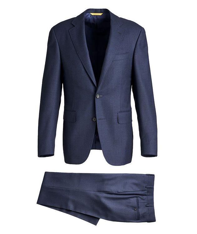 Kei Impeccabile Suit picture 1