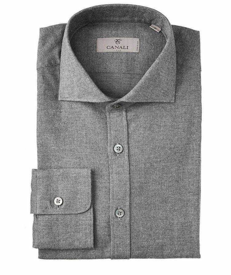 Flannel Cotton Shirt image 0