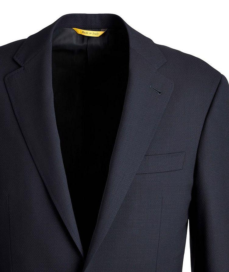 Kei Impeccabile Suit image 1