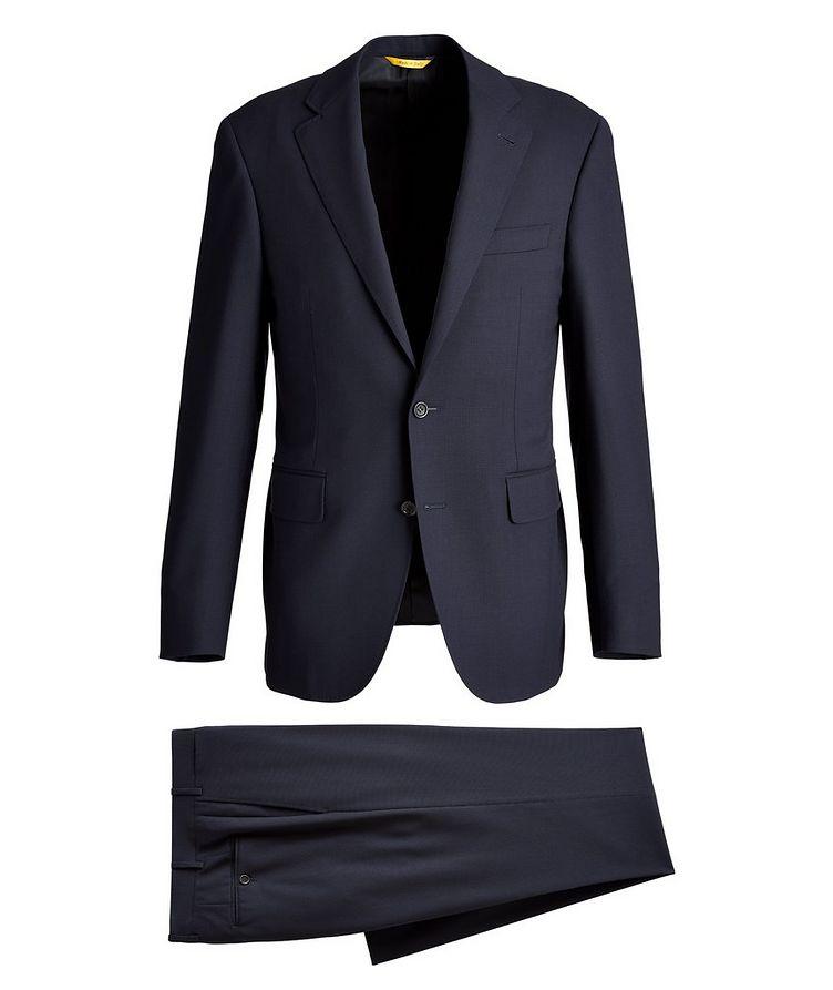 Kei Impeccabile Suit image 0