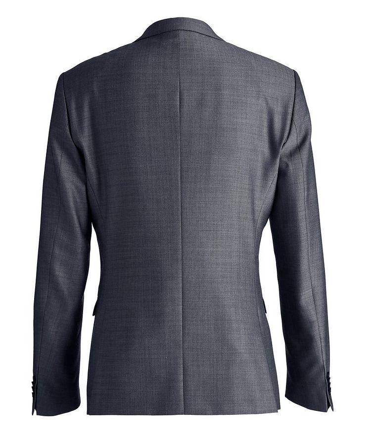 Slim-Fit Jules Wool-Blend Suit image 1