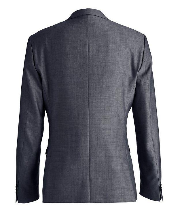 Slim-Fit Jules Wool-Blend Suit picture 2
