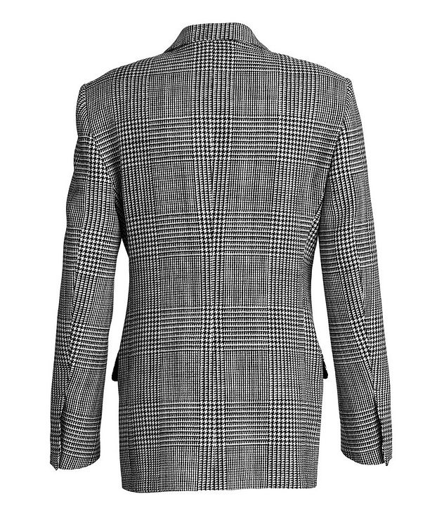 Atticus Houndstooth Sports Jacket picture 2