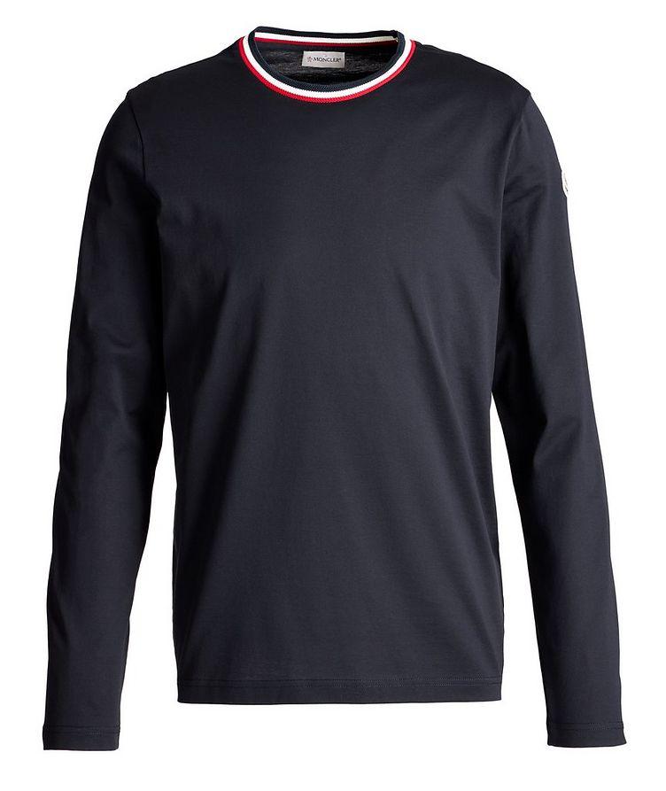 Long-Sleeve T-Shirt image 0