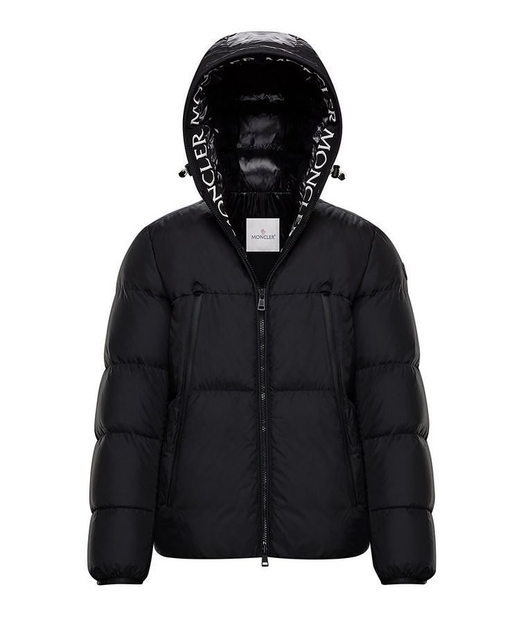 Montcla Down Jacket image 0