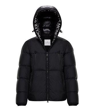 Moncler Manteau de duvet Montcla