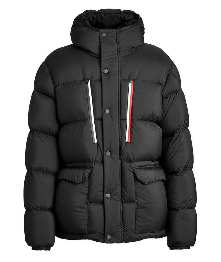 Taillefer Down-Filled Jacket image 0
