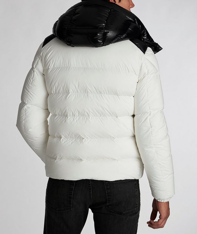 Aubrac Down Jacket image 2