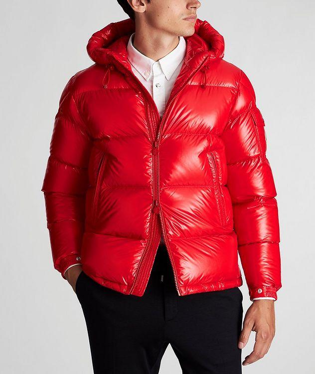 Ecrins Down Jacket picture 2