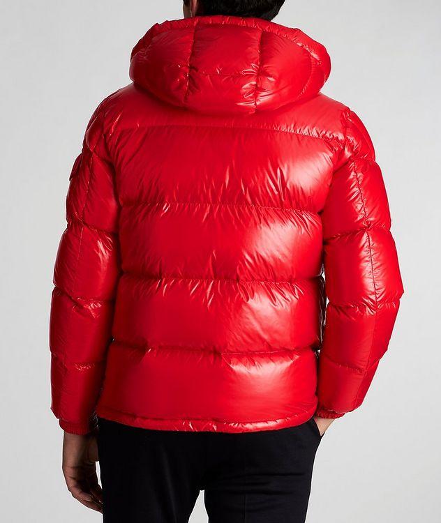 Ecrins Down Jacket picture 3
