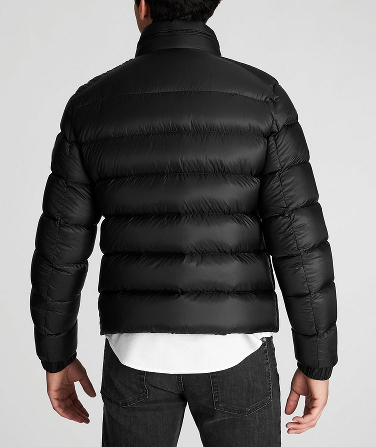 Soreiller Down-Filled Jacket image 2