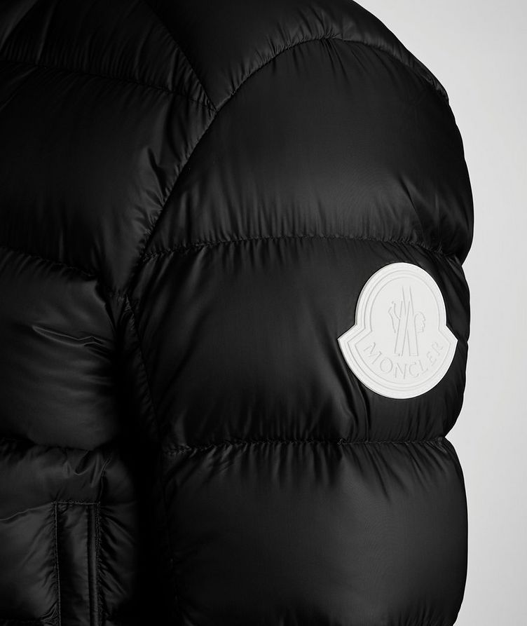 Soreiller Down-Filled Jacket image 4
