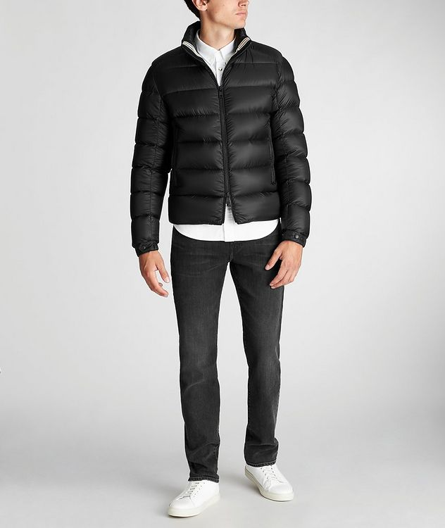 Soreiller Down-Filled Jacket picture 8